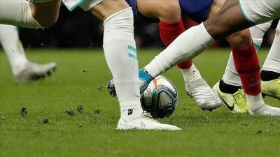 Futbolda Ceza Sahası Nedir?