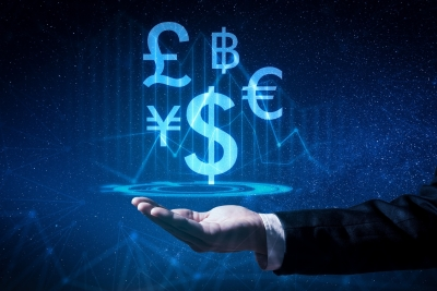 Fx Canlı Borsa Firmaları   Forex Piyasasında Riskleri Azaltmak