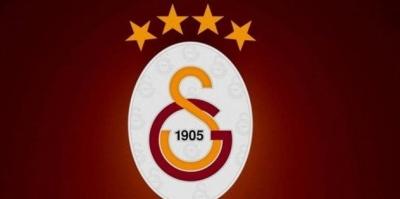 Galatasaray'a Yeni Sol Bek Layvin Kurzawa