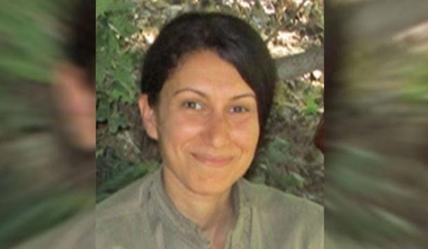 Gri kategorideki terörist PKK'dan kaçmak için 150 bin lira vermiş