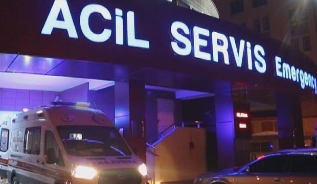 Hacettepe Üniversitesi'nde aciliyeti olmayan ameliyatlar durduruldu