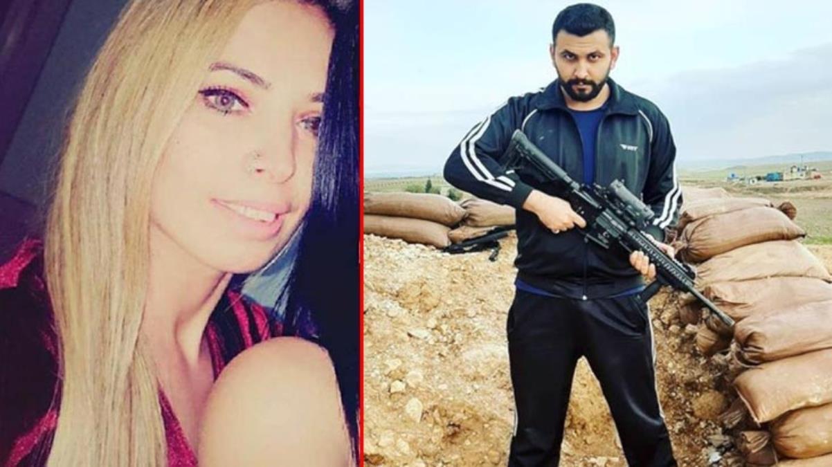 HDP il binasını basıp bir kişiyi öldüren saldırganın ifadesi pes dedirtti: Pişman değilim