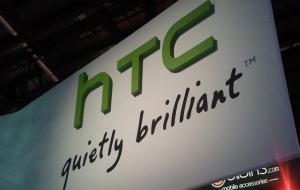 HTC Akıllı Telefon Piyasasından Çekilmeyeceğini Açıkladı