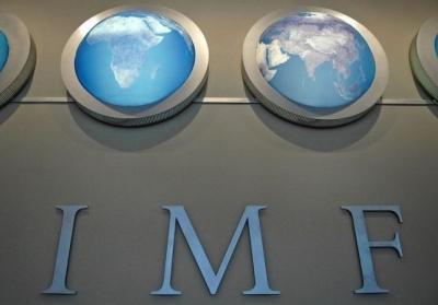 IMF: 'Türkiye'nin kapıyı çalma ihtimali gerçeği yansıtmıyor'