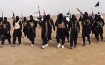 IŞİD Musul'da katliam yaptı!
