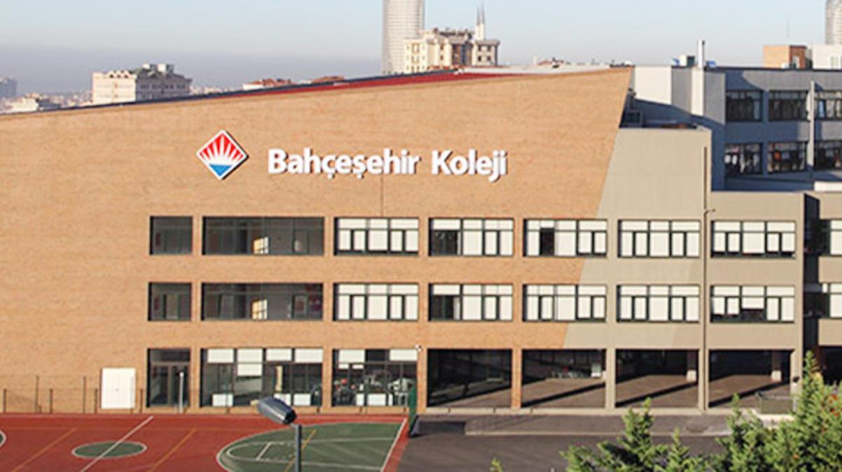 İstanbul'da öğrencileri fişleyen Bahçeşehir Koleji, Zonguldak'ta da yüzlerce veliyi mağdur etti