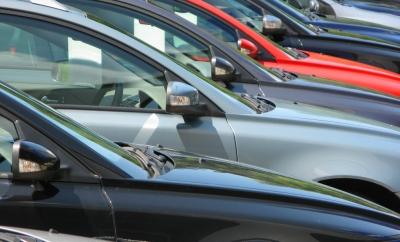 İsviçre, Zürich'de Araba Alım Satımında Evrak ve Süreç Bilgileri