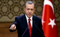 Jeffrey: Erdoğan Trump'la anlaşabilir