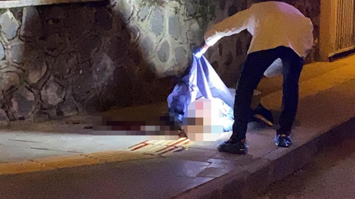Kardeşi kardeşe öldürten azmettirici baba, 'PKK üyeliği' suçundan aranıyormuş