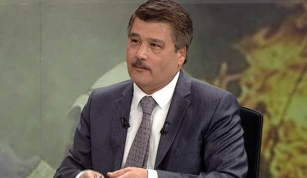 Kemal Çelik'ten Kılıçdaroğlu'na sert cevap