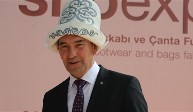 Kıbrıs açıklamasını inkar etmişti! Tunç Soyer'in ses kaydı yayınlandı