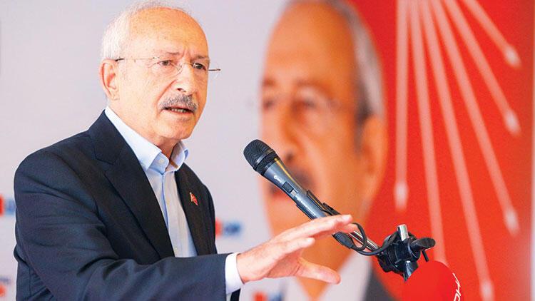 Kılıçdaroğlu, Muharrem İnce ile ilgili sessizliğini bozdu: Memleket Hareketi gayet güzel