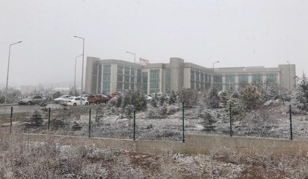 Kırıkkale'de yanlış ilaç 20 kişiyi 'kör etti' iddiası