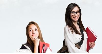 Kız Öğrencileri İçin En Önemli Yurt Olanağı