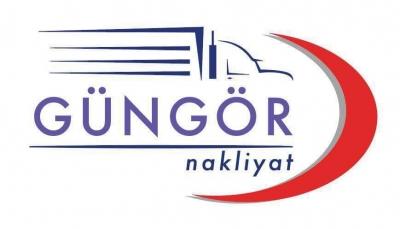 Konteyner Taşımacılığı Yapan Firmalar