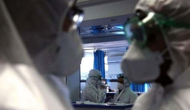 Koronavirüs sahtekarları için Emniyet harekete geçti