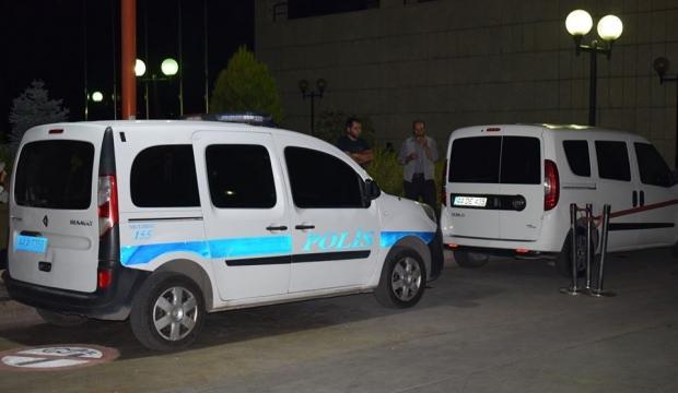 Malatya'da bir kişi işkenceye uğrayıp öldü diye bırakıldı!
