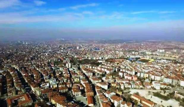 Malatya'daki 4.9'luk depremde 53 kişi hastaneye başvurdu
