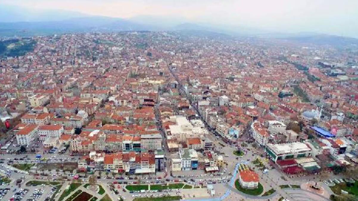 Marmara'da 'vaka' artışında birinci olan Yalova'da misafir kısıtlaması! Fazla misafire ceza yazılacak