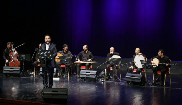 Mehmet Bulut: Mevlana'yı yeniden keşfetmemiz gerekiyor