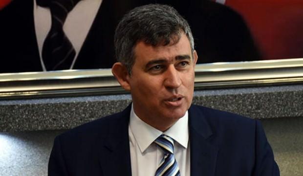 Metin Feyzioğlu, Emine Bulut'un ailesinin avukatı olacak