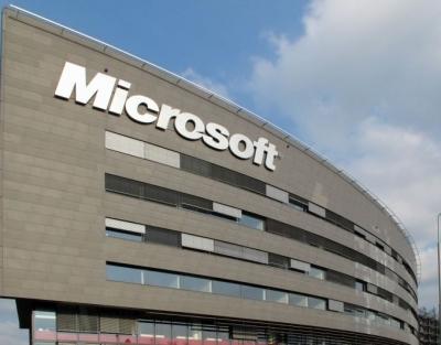 Microsoft Yapay Zekaya Yatırım Yapacak!