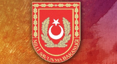 Milli Savunma Bakanlığı Atama Kararı Yayınlandı -  2 Aralık 2016
