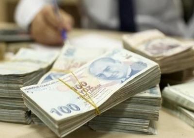 Milyonlarca vatandaşın borcu siliniyor!