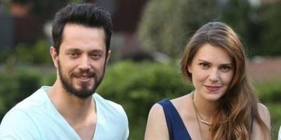 Murat Boz ve Aslı Enver'in Barışmasının Sebebi Evlilik Şartı Çıktı