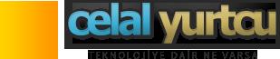 MySQL Ve PHP Dersleri