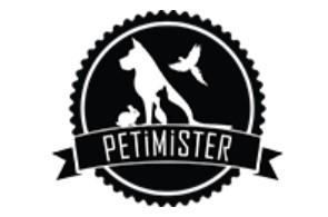 Nijer Tohumu Fiyatı Ucuz Çeşitleriyle Petimister.com'da!
