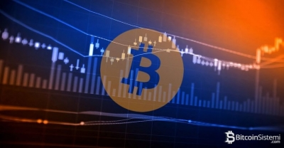Objektif Kripto Para Haberleri Platformu