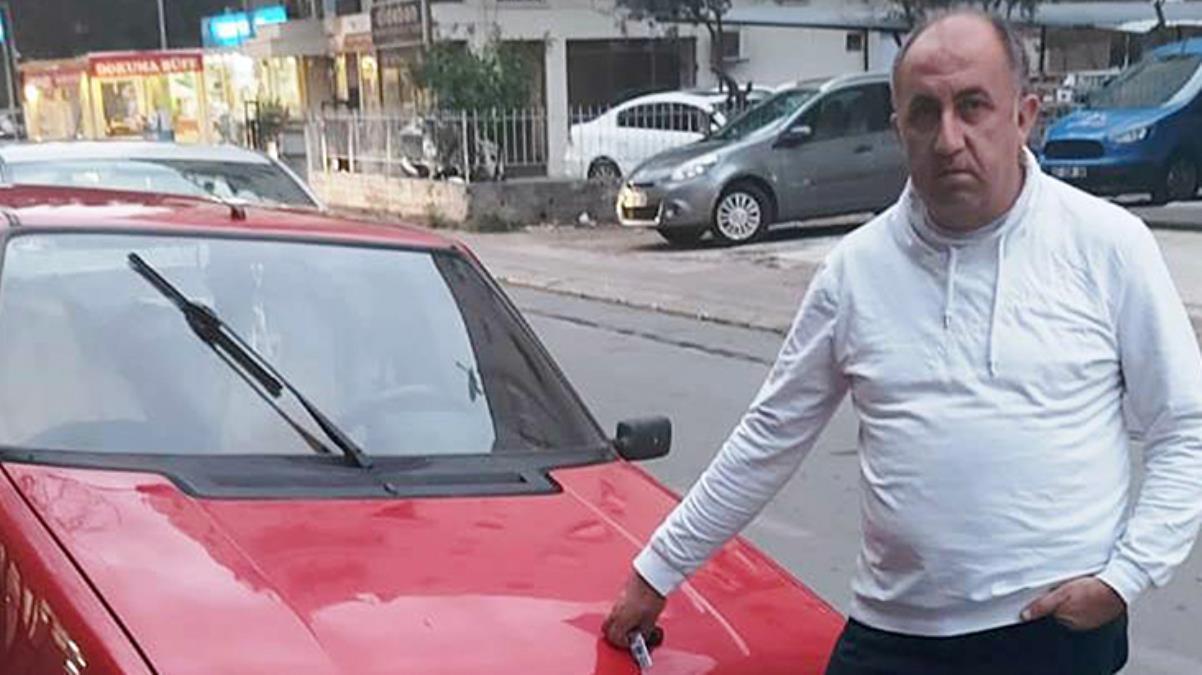 Ölüye yazılan trafik cezası mahkemeden döndü