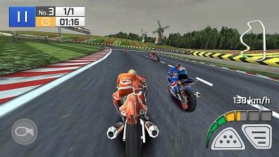 Online Motor Oyunları ile Eğlenin