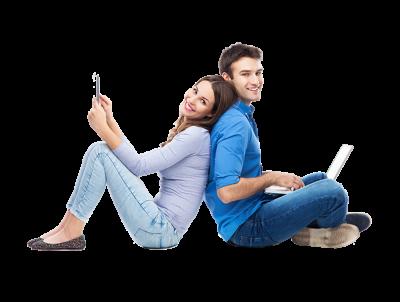 Online Sohbet Odaları