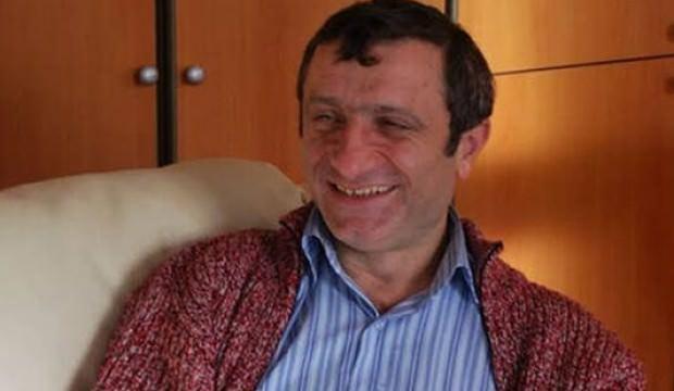 Oyuncu İsrafil Köse'nin ölümüne ilişkin davada karar çıktı
