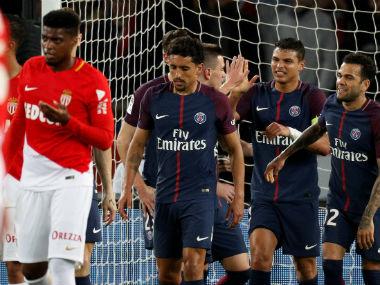 PSG'ye 7-1 Mağlup olan Monaco, Bilet Parasını İade Edecek