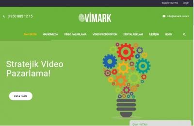 Reklam Hizmetlerinde Video Seçeneği