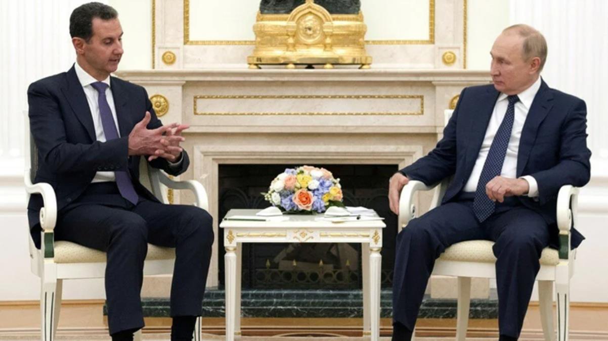 Rusya Devlet Başkanı Putin, yakın çevresinde tespit edilen korona vakaları nedeniyle karantinaya alındı