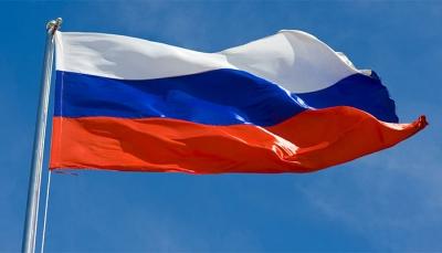 Rusya, Esad'ın Katliamlarının Sürdüğü Doğu Guta'yla İlgili BMGK'yı Toplantıya Çağırdı