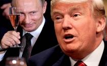 Rusya'dan ABD hakkında önemli açıklama