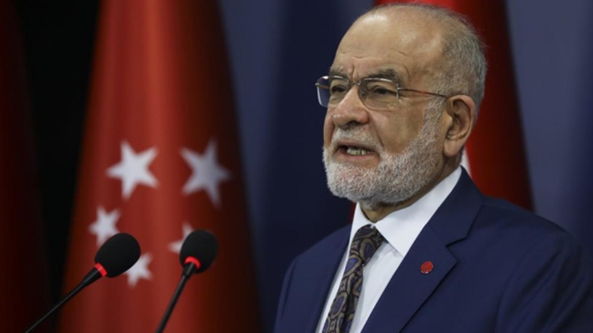 Saadet Partisi'ni karıştıracak İstanbul Sözleşmesi anketi: Tabanın yüzde 81,3'ü sözleşmeden çıkılmasını onaylamadı