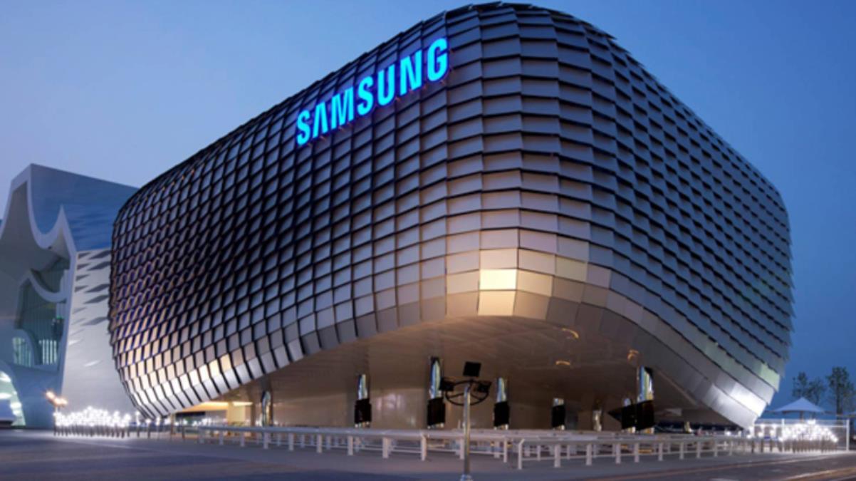Samsung'un varisleri 11 milyar dolarlık miras vergisi için 23 bin sanat eserini bağışlayacak