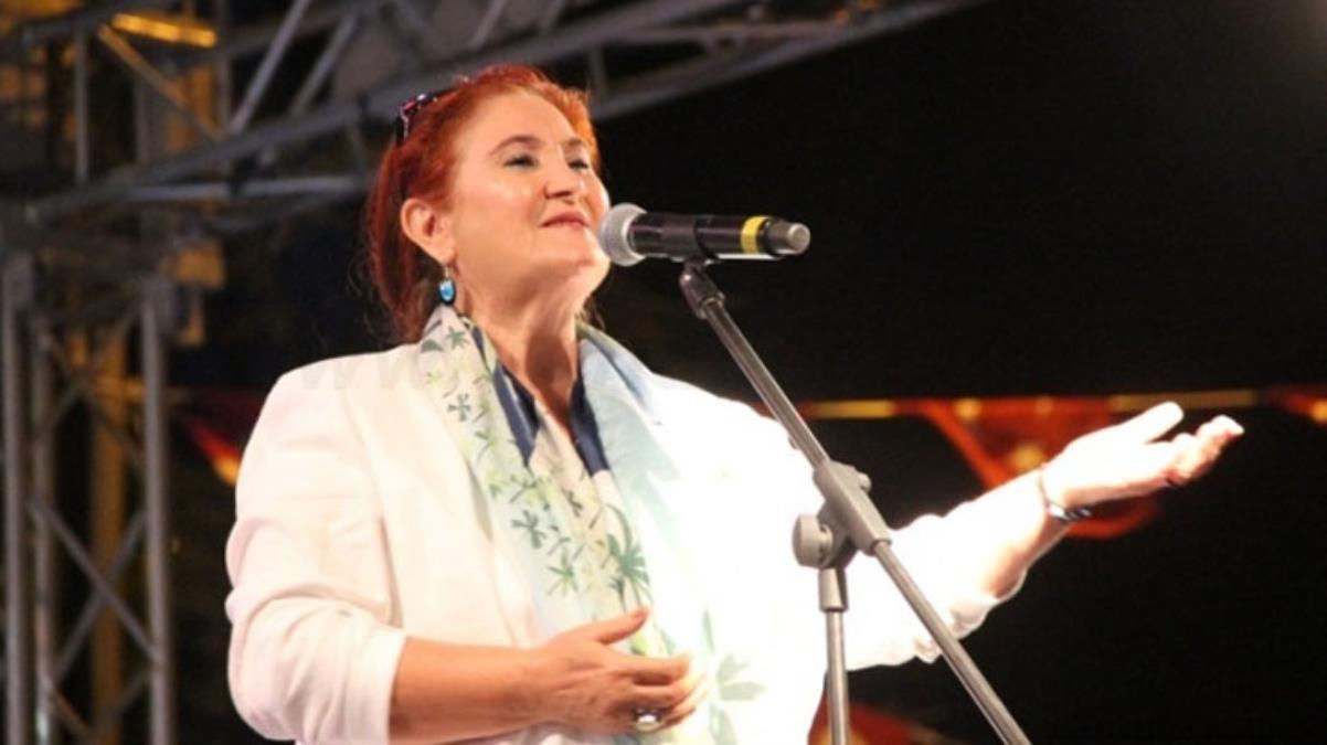 Sanatçı Sabahat Akkiraz'dan gündem olacak Mescid-i Aksa yorumu