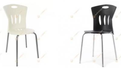 Sandalye Dünyasında Farklı Çeşitler