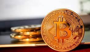 Sizin İçin Kolaylık Kripto Para Dünyası!