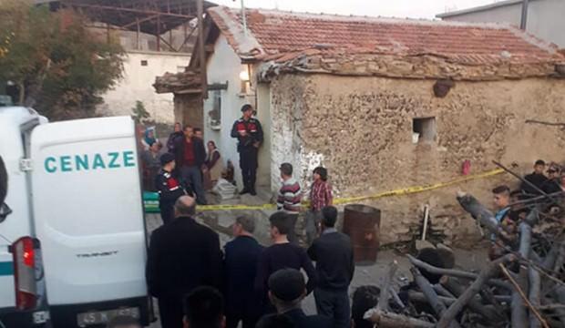 Soba faciası: 3 kişi hayatını kaybetti!
