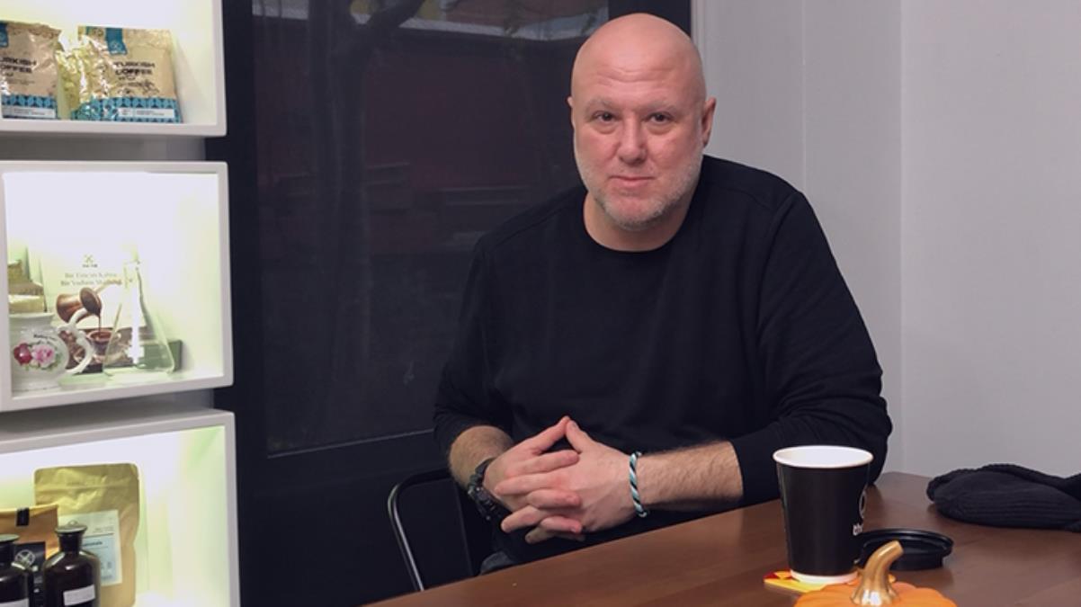 Sokağın Çocukları'nın Görüntü Yönetmeni İlker Özkap: 3. sezonun başlama tarihi henüz belli değil
