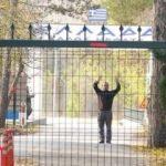 Son dakika: Alman vatandaşı teröristler sınır dışı edildi