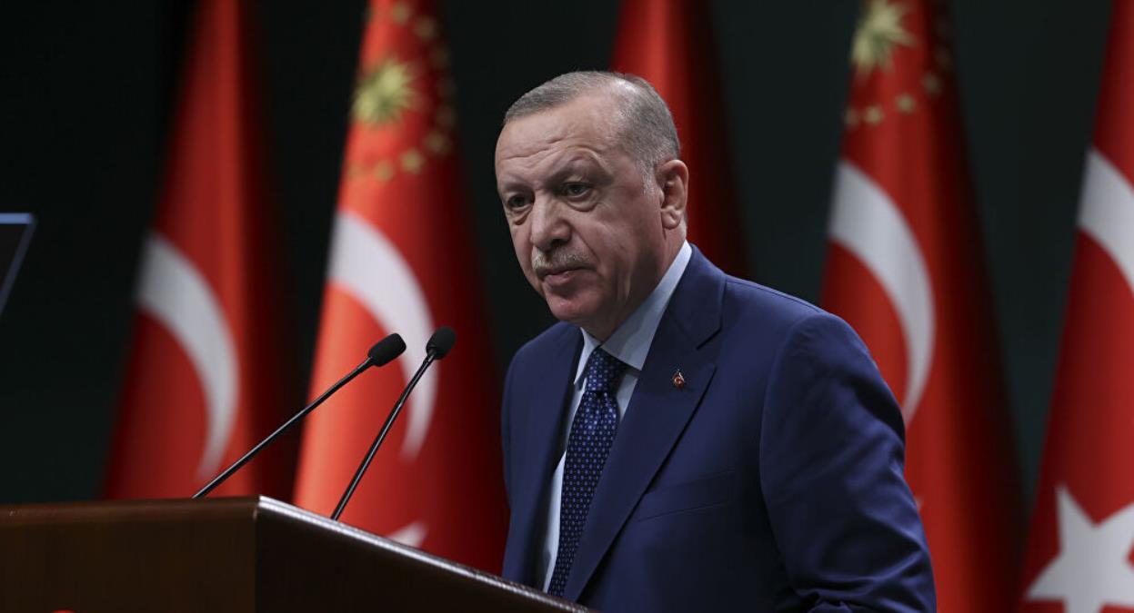Son Dakika! Ankara Cumhuriyet Başsavcılığı, Cumhurbaşkanı'na hakaret eden CHP'li Aykut Erdoğdu hakkında soruşturma başlattı